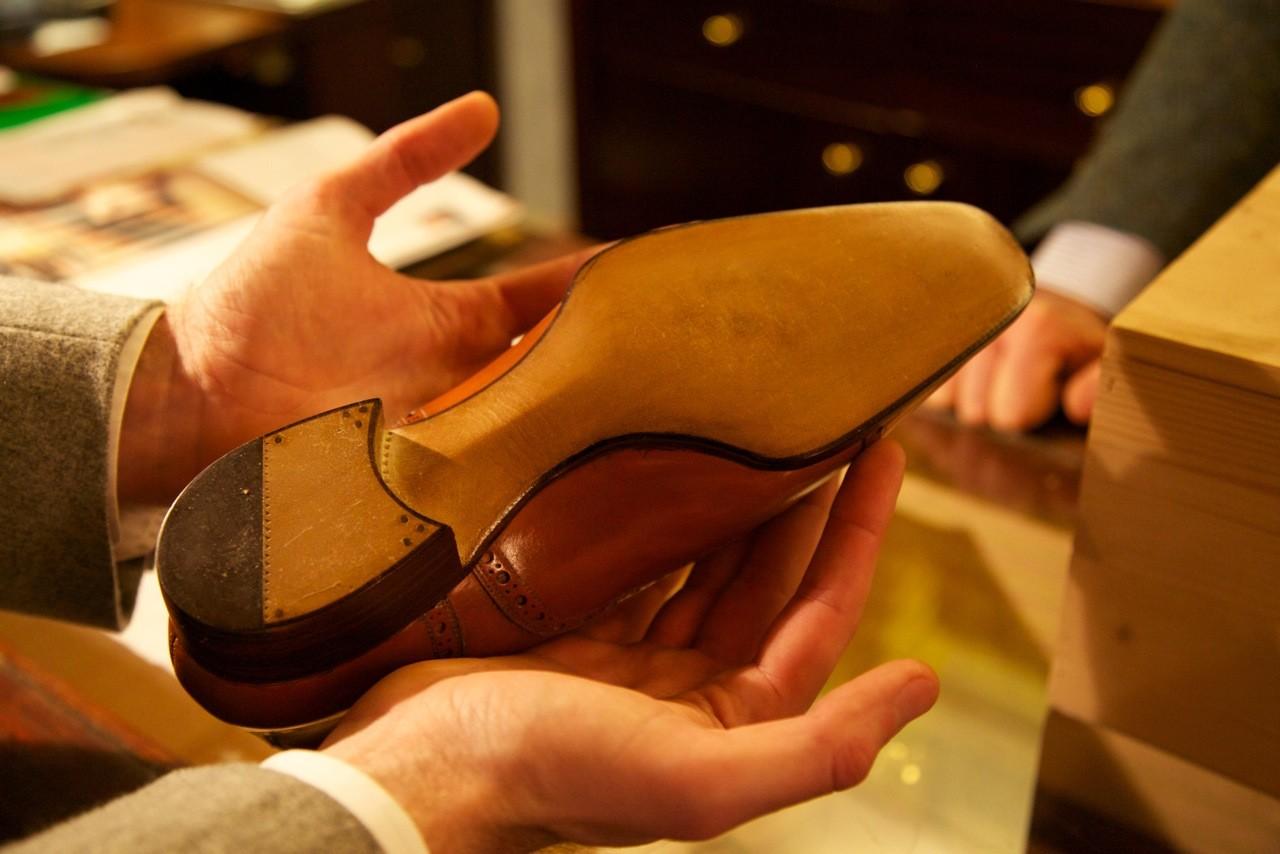 Stefano-Bemer-Bespoke-shoemaker-2